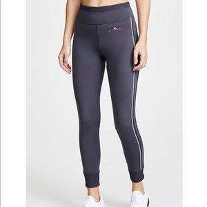 Adidas by Stella McCartney Tights Collants